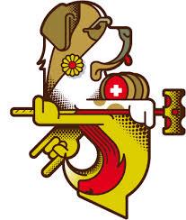 Hotes Reservation Service in switzerland