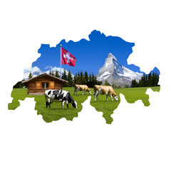 Hotes Reservation Service in switzerland