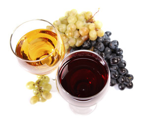 wine tour in switzerland